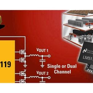 Новые приемно-контрольные приборы Z-Line