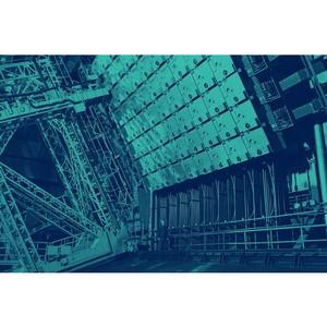 АО «Р.О.С.Спецтехмонтаж» модернизирует цех Челябинского тракторного завода