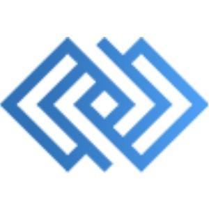 Керамогранит и керамическая плитка от ТК Согласие