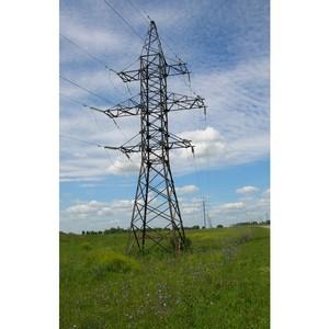 Рязаньэнерго предупреждает: вандализм на энергообъектах наказуем и смертельно опасен!