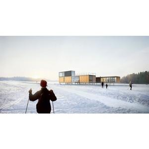 Компания «Декёнинк» выступит спонсором строительства общественного центра в Малом Турыше