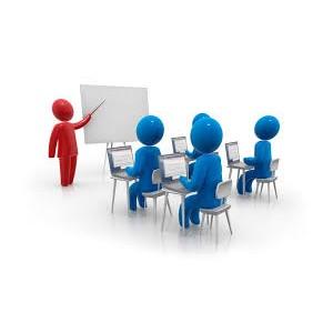 Началось обучение работников предприятий, повышающих производительность труда