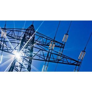 Кириши - самый энергоэффективный район Ленинградской области