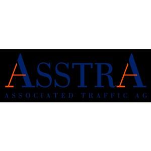 Группа компаний AsstrA подводит итоги работы отдела AsstrA Pharma Logistics