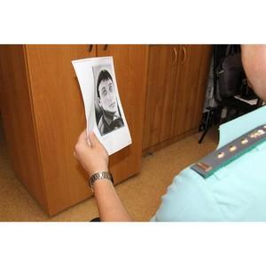 Судебные приставы составили социальный портрет алиментщика