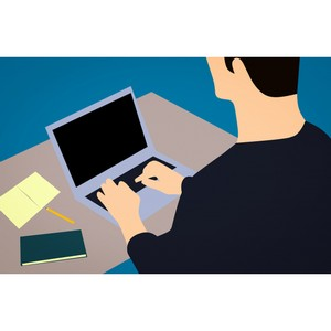 ОНФ запустил опрос в мобильном приложении о проблемах при получении электронных госуслуг