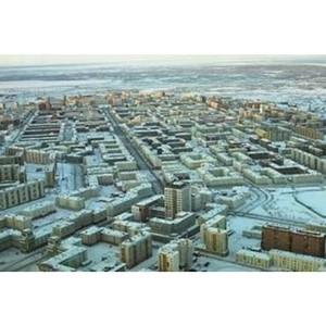 Вопросы развития моногородов Иркутской области поднимет в ЗС Ольга Носенко