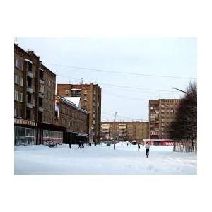 Республика Коми: Инта не попала в число городов ТОСЭР