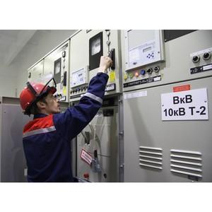 Нижновэнерго обеспечил электроснабжение жилой застройки в Нижнем Новгороде