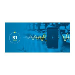В новом релизе Milestone поддерживаются PTT-сообщения и прослушивание аудио с объекта на мобильных