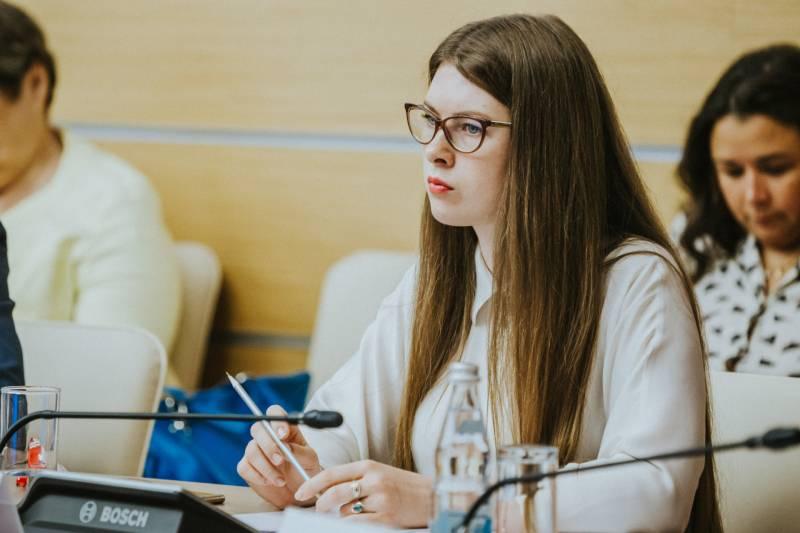 Народный фронт объявил о запуске двух проектов, посвященных юбилею Победы
