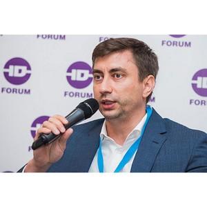 В компании «АйТиПроект» уверены, что через 2-3 года  внедрение RFID в России станет массовым
