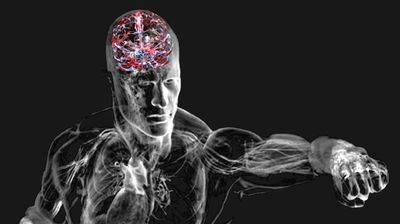 В Москве 8 июня состоится семинар по скрытым возможностям организма человека (биохакингу)