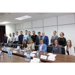 Ростовский бизнес предлагает сотрудничество с уральскими предпринимателями