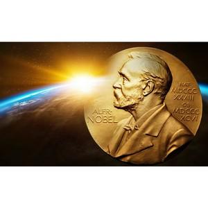 Кто достоин Нобелевской премии за развитие российской нефтянки?