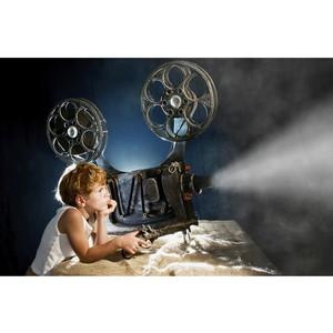 Проект ОНФ «Равные возможности – детям» и Союз кинематографистов России договорились создать сеть детских киноклубов