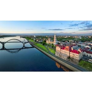 Байкал-Сервис расширяет границы