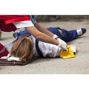 Рошаль: Персонал больниц должен постоянно совершенствовать свои навыки при массовых поступлениях пострадавших