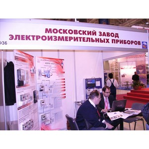 Замена продукции завода МЗЭП. Новый народный счетчик ЛЕ 221