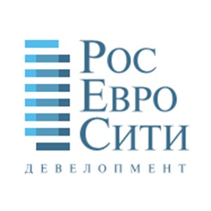 Компания «РосЕвроСити» приобрела инвестиционный проект в г. Пушкино