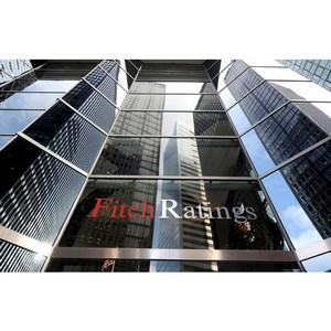 Агентство Fitch пересмотрело прогноз по РДЭ «Балтийского лизинга» со «стабильного» на «позитивный»