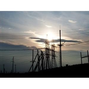 Мариэнерго вошел в число победителей IХ Всероссийского конкурса «Лучшие электрические сети России»