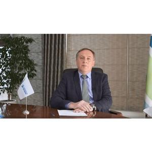 Лизинговые компании приняли участие в съемках документального ролика ОЛА о развитии отрасли в РФ
