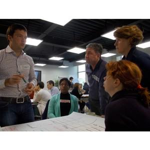 Образовательные стартапы получат инвестиции от бизнес-акселератора в Москве