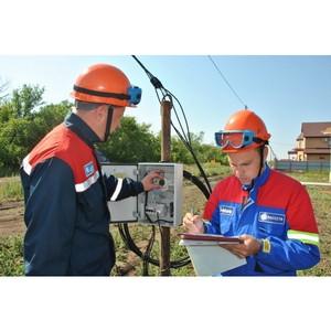 «Россети Волга» напоминает потребителям о росте штрафов за энерговоровство