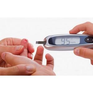 Результатом совместной работы ОНФ и медицинского сообщества стало упрощение получения инвалидности для детей с диабетом