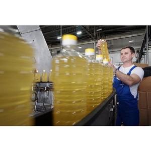 Как подделывают молочные продукты для российских магазинов