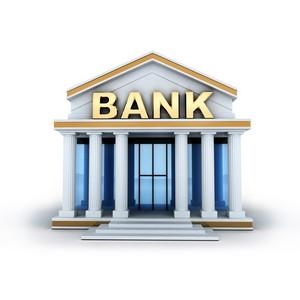Рейтинговое агентство «Эксперт РА» подтвердило рейтинг  ОТП Банка на уровне ruА