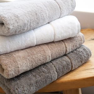 Стратегия онлайн-торговли домашним текстилем