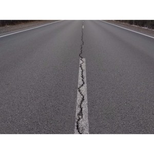ОНФ Коми направил обращение властям о необходимости ремонта гарантийного участка дороги у села Додзь
