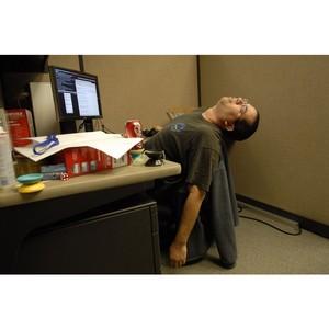 Ученые заявили о смертельной опасности длинного рабочего дня