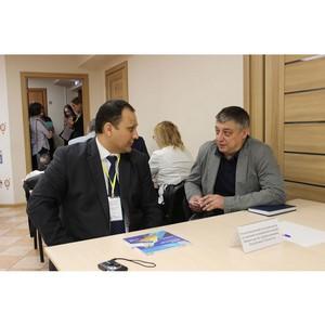 Узбекистан осваивает Урал
