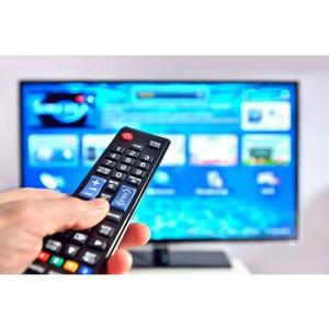 Костенко: Закон о «22 кнопке» – это первый шаг для обеспечения муниципальных телеканалов равным правом доступа к своей аудитории
