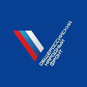 Захар Прилепин презентовал новый проект ОНФ «Добровольцы культуры»
