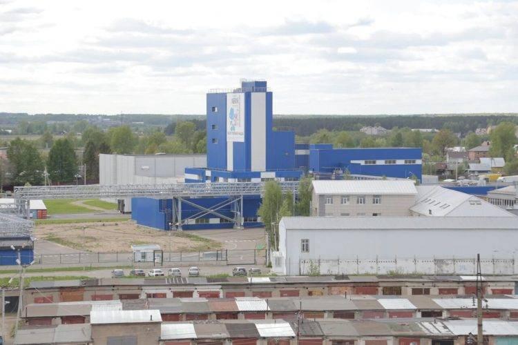 Губернатор Вологодской области Олег Кувшинников: инвесторам – зеленый коридор