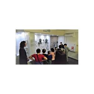ОНФ в Карелии провел акцию «Идем в музей»