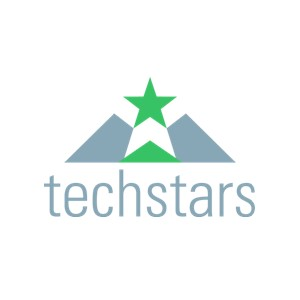 Techstars Startup Weekend Москва: от идеи до финального проекта за 54 часа