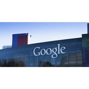 Google реорганизует работу отдела политики для глобального лоббирования