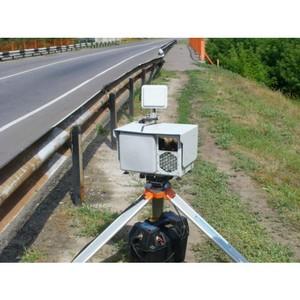 ОНФ призвал управление дорог Коми устанавливать предупреждающие знаки для постов фотовидеофиксации