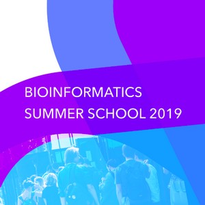 Летняя школа по биоинформатике 2019