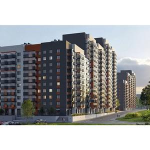 В ЖК «Гринада» на юго-западе Москвы построят ещё один дом