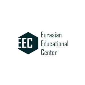 Евразийский образовательный саммит – инструмент прямого действия для экспорта образования