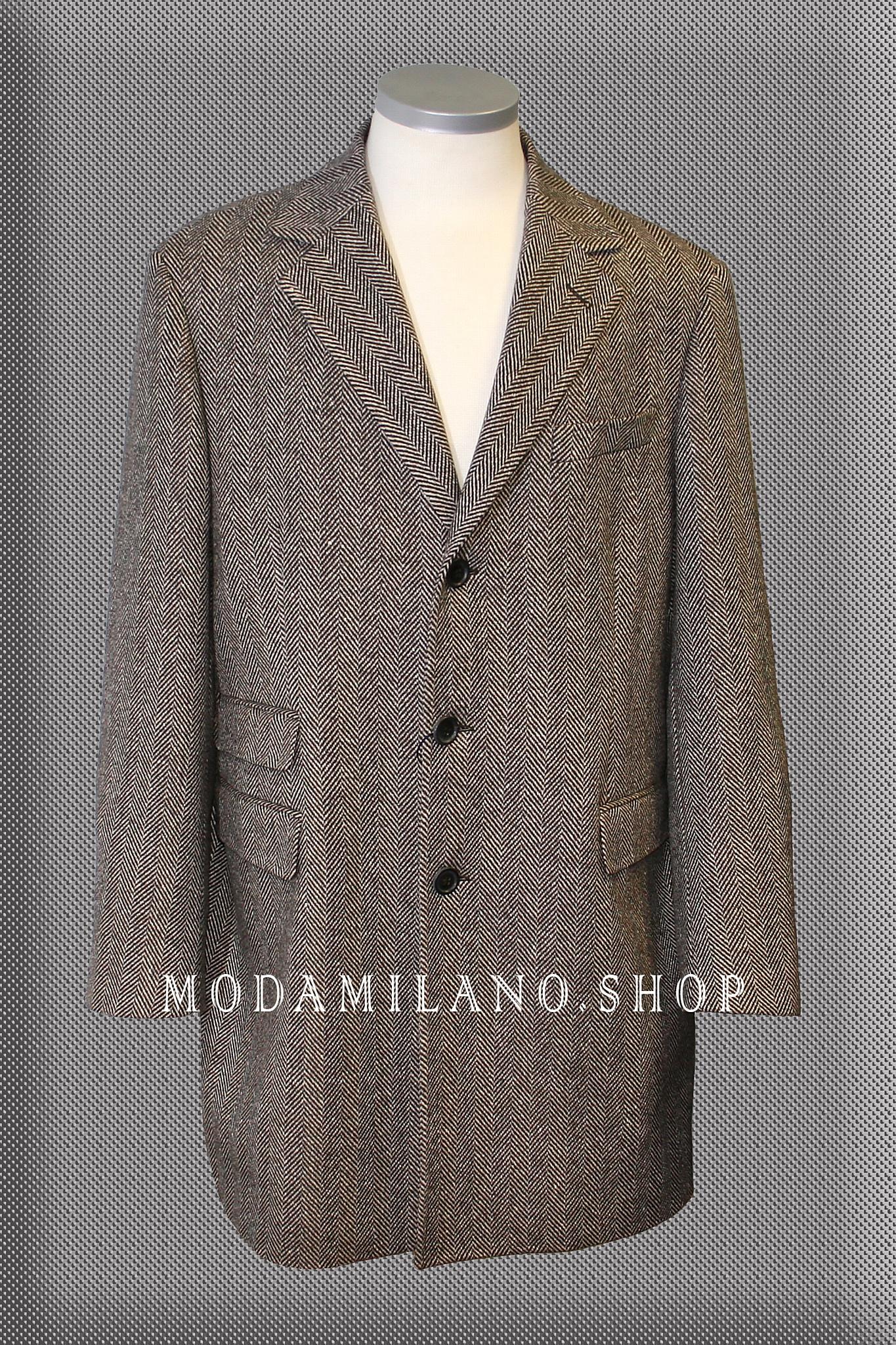 Пальто мужские разные модели