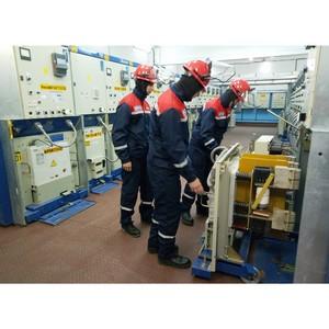 «Россети Центр и Приволжье Нижновэнерго» обеспечил электроснабжение линий мясокомбината