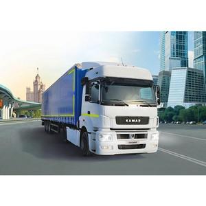 Эксперт «Балтийского лизинга» выступила на конференции «Будущее грузовых перевозок» в Ростове