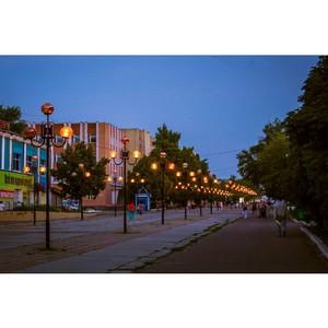 КБ «Стрелка» знает, где в Саратовской области жить хорошо — в Балашове